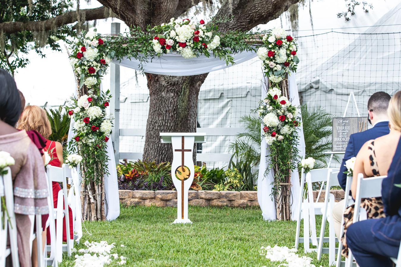 Viviana y Fernando wedding 11.2.2019 (169 of 855)